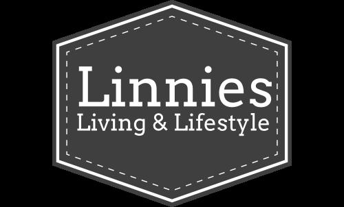 Linnies, Living & Lifestyle