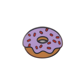 Pin - Donut