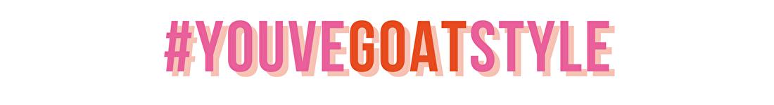 #youvegoatstyle-homepage-gekkiggeit