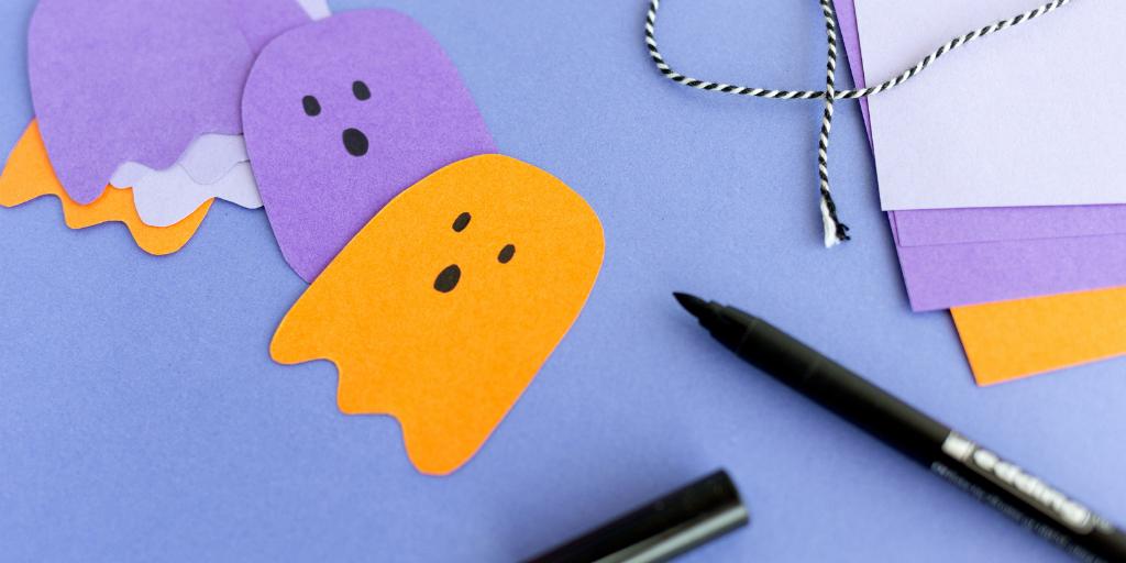 blog-met-halloween-diy-van-gekkiggeit-de-spookjesslinger-in-de-maak