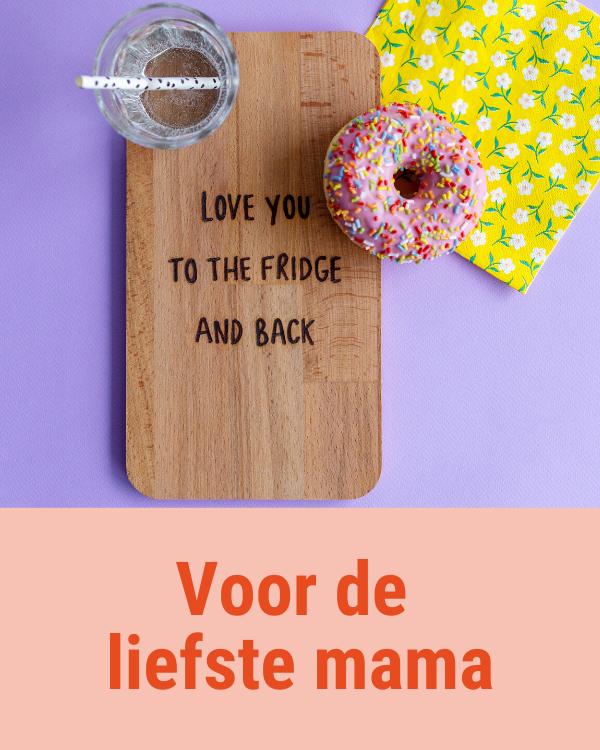 kijk-hier-voor-de-allerleukste-moederdag-cadeaus-om-jouw-mama-te-verrassen