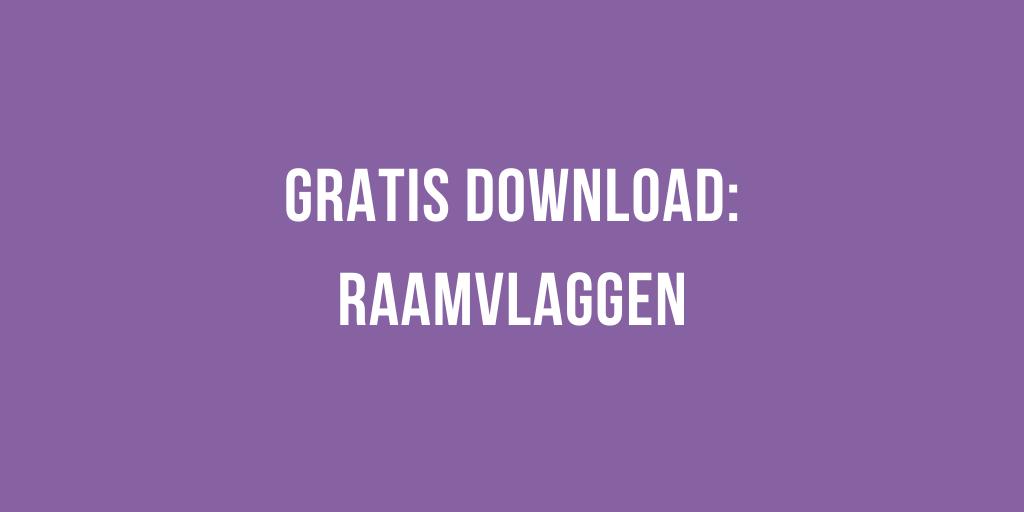 blog-voor-gratis-download-van-raamvlaggen-gekkiggeit
