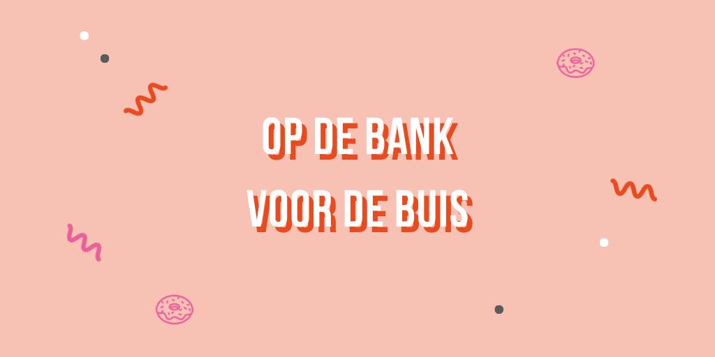 header-blog-gekkiggeit-op-de-bank-voor-de-buis