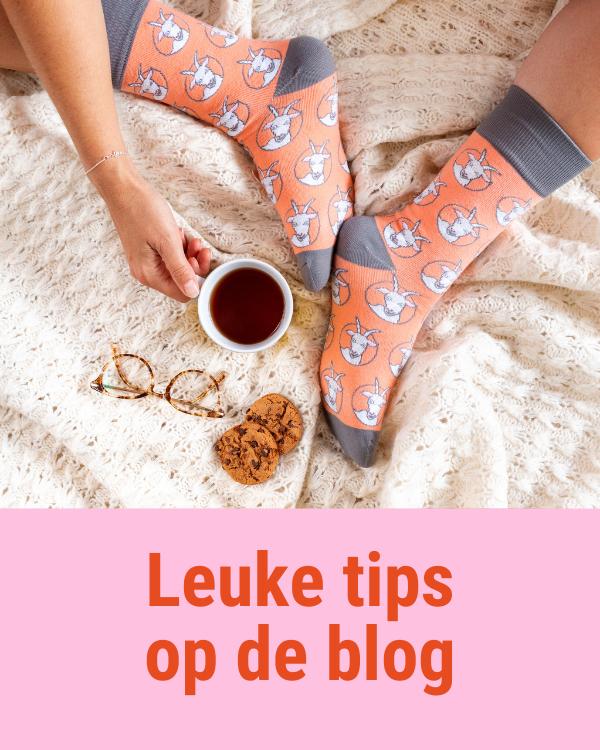 lees-leuke-tips-op-de-blog-van-gekkiggeit
