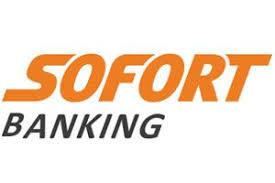 Logo-van-sofort-banking