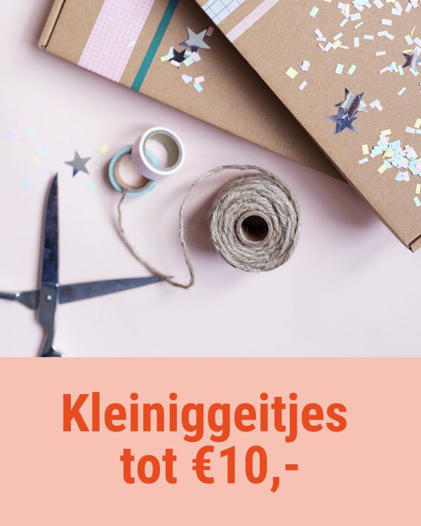 shop-hier-de-leukste-kleine-cadeautjes-voor-een-pijs-tot-en-met-10-euro