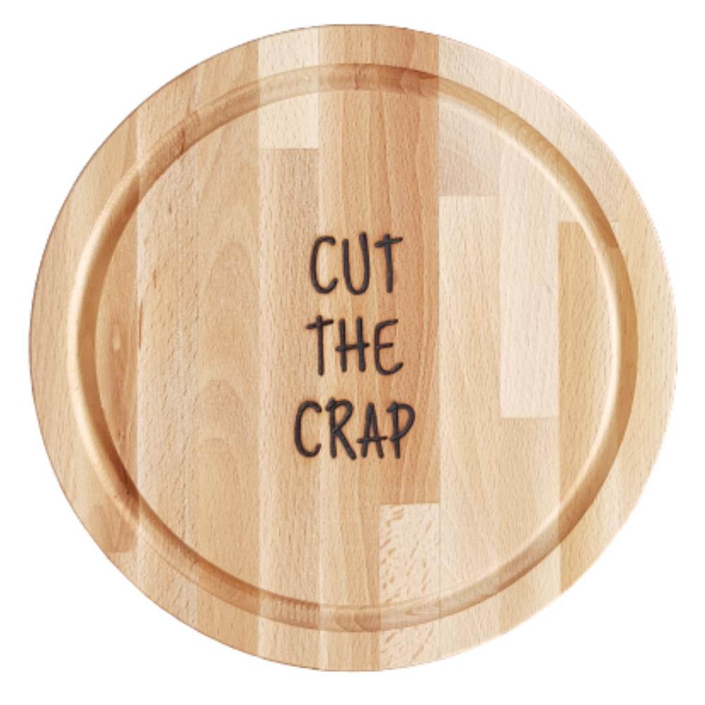 snijplank-van-gekkiggeit-met-leuke-tekst-cut-the-crap