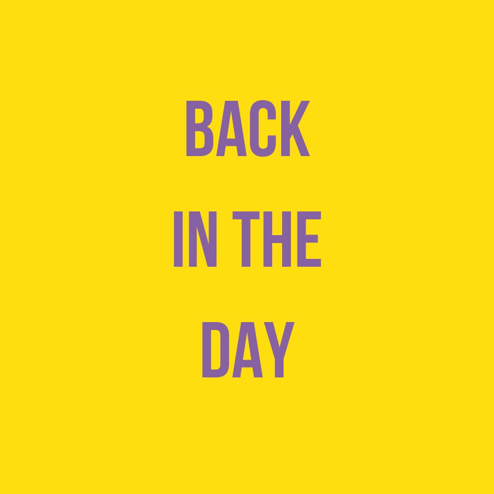 spotify-playlist-van-gekkiggeit-back-in-the-day