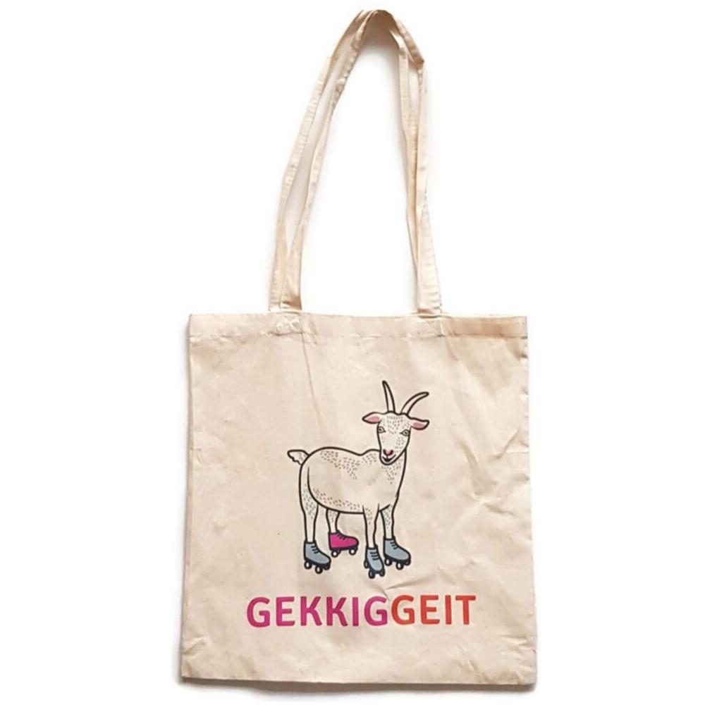 katoenen-shopper-met-het-logo-van-gekkiggeit-en-gerrit-de-geit