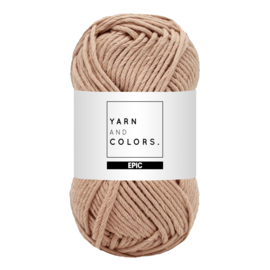 Yarn and colors epic limestone