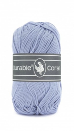 Durable Coral Blue 319