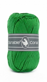 Durable Coral Bright Green 2147