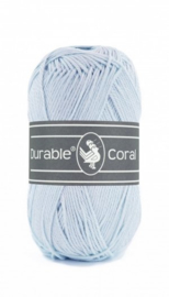 Durable Coral Light Blue 282