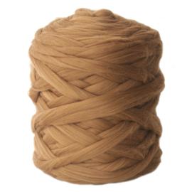 Camel 50 gram