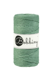 Bobbiny eucalyptus 3mm