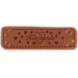 Label Handmade ?