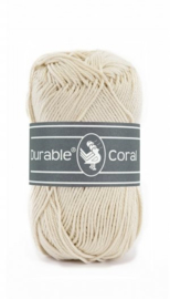 Durable Coral Linnen 2212