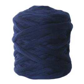 Donkerblauw  50 gram