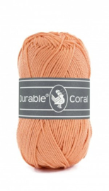 Durable Coral Apricot 2195