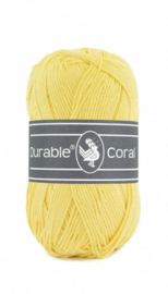 Durable Coral Light Yellow 309