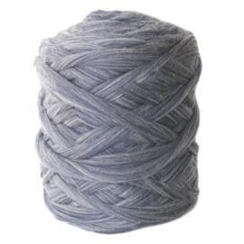 Melange jeansblue 50 gram