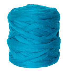 Hemelsblauw 50 gram