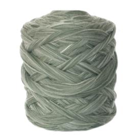 Melange oud groen 50 gram