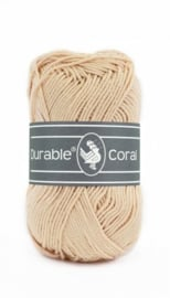 Durable Coral Sand 2208