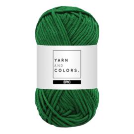 Yarn and colors epic amazon
