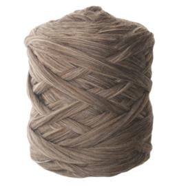 Melange brons 50 gram