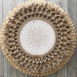 Bohemian Mandala 50 cm