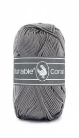 Durable Coral Ash 2235
