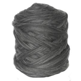 Melange grijs 50 gram