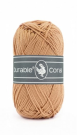 Durable Coral Camel 2209
