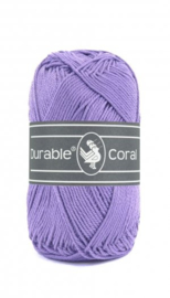 Durable Coral Light Purple 269