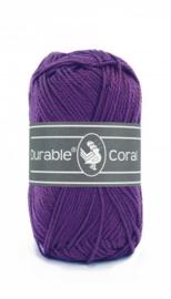 Durable Coral Violet 271