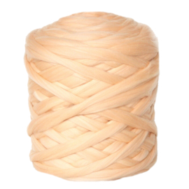 Zalmroze 50 gram
