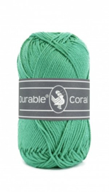 Durable Coral Jade 2141