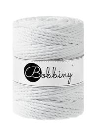 Wandhanger Bobbiny pakket
