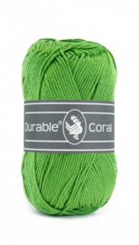 Durable Coral Golf Green 304