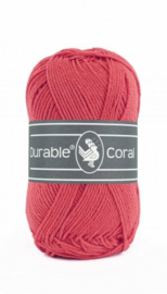 Durable Coral Holly Berry 221