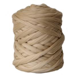 Zand 50 gram