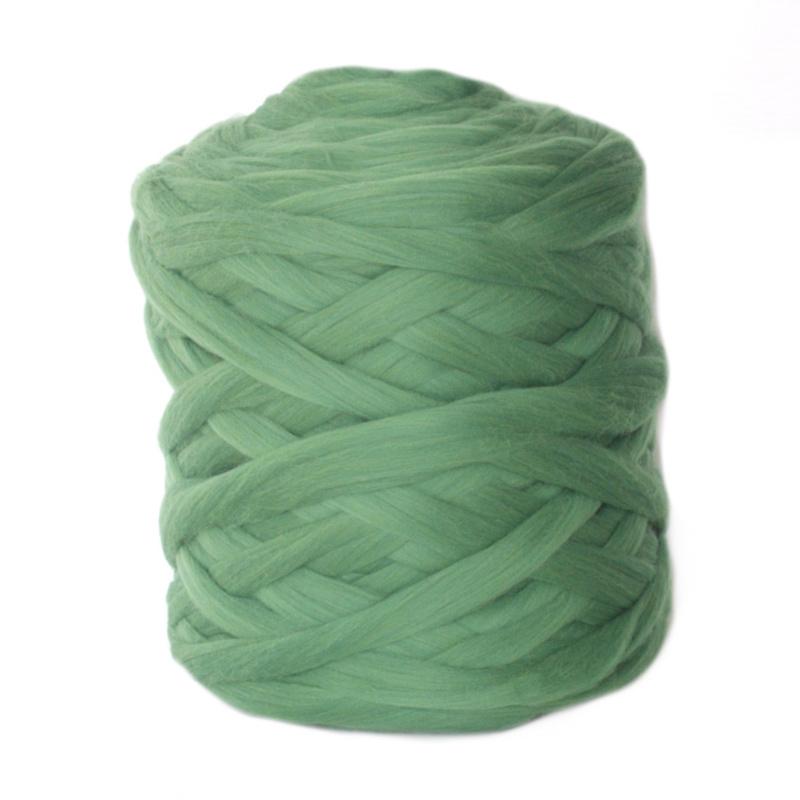 Smaragd 50 gram