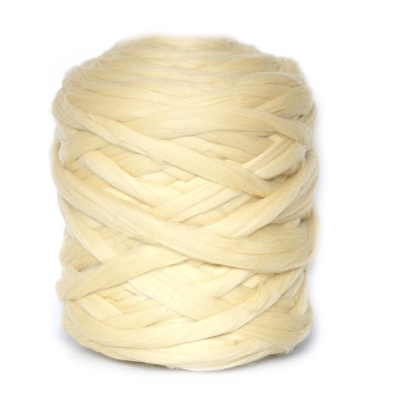 Pastel geel 50 gram