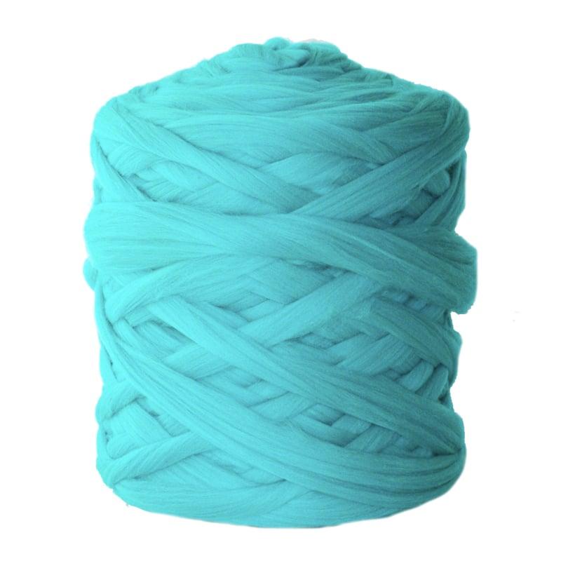 Turquoise 100 gram