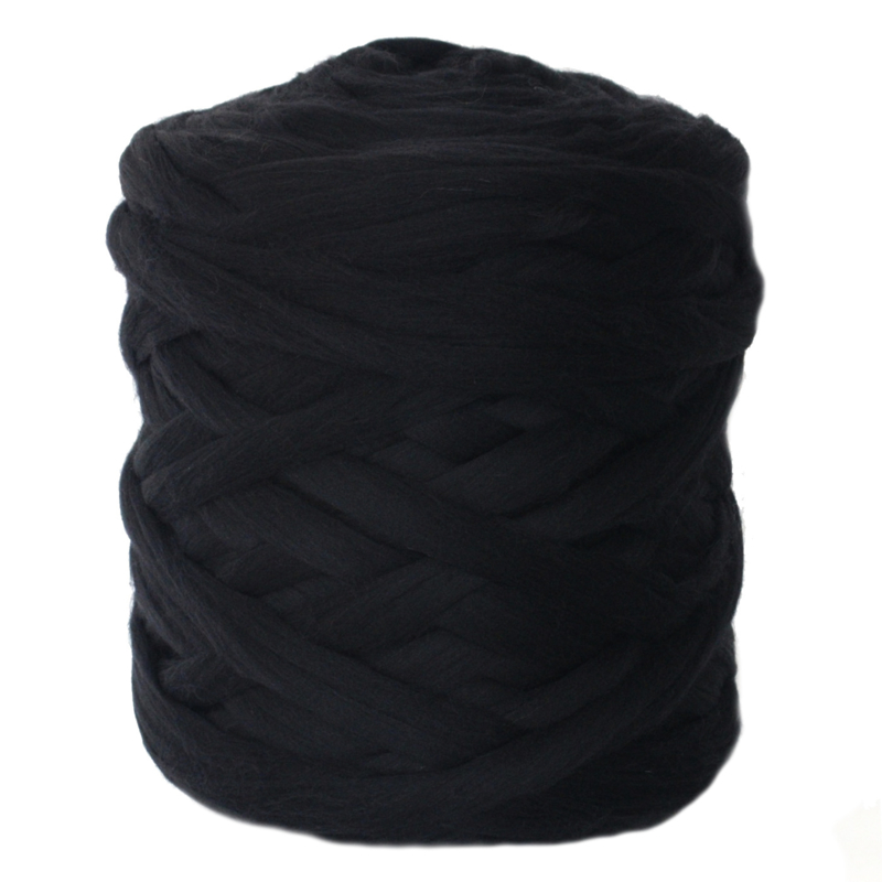 Zwart 50 gram