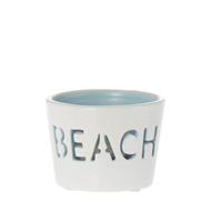 Sfeerlicht Beach