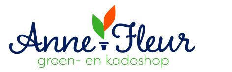 Groen- en kadoshop Anne-Fleur