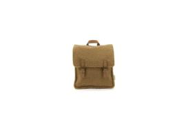 Backpack | teddy