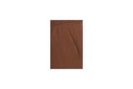 Lounge broek | volwassen maten | beschikbaar in 5 kleuren